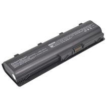 Bateria Compaq Presario Mu06 Cq42-165tx Bt*(128)