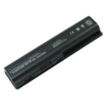 Bateria P/ Hp Pavilion Dv4 Dv5 Dv6 G71 G50 G60 G61 G70 Dv5t