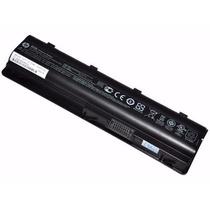 Bateria Notebook Hp G42 440br Original - 12x S/ Juros