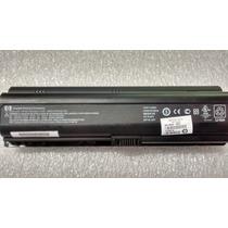 Bateria Hp Pavilion Dv2000/ Dv6000 10,8v/ 95w Original