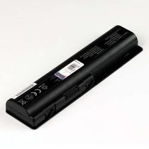 Bateria (bt*123 Hp Dv4 Dv5 Dv6 Compaq Cq40 Cq45 Hdx16 Ev06