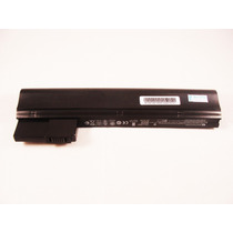 Bateria Original Netbook Hp Mini 210 2102 Cq20 - 06ty