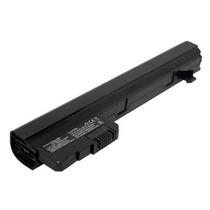 Bateria P/ Netbook Hp Mini 110-1000 Hstnn-cb0d Hstnn-cb0c