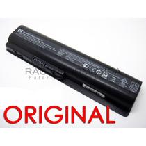 Bateria Hp Dv4 Dv5 Compaq Cq40 Cq70 Cq50 Cq60 G50 G60 G70