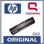 Bateria Hp Original Cq42 G42 G4 G6 Dm4 Mu06