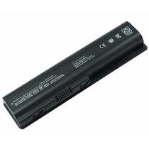 Bateria Hp Pavilion Dv4 Dv5 Dv6 G50 G60 G70 Cq40 Cq50
