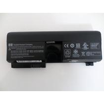 Bateria Original Notebook Hp Tx1000 Tx2000 Tx2500 441132-003