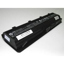 Bateria Original Notebook Hp G42 440br Hp Spare 593553 001
