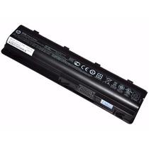 Bateria Hp G42 245br 250br 271br 272br 321br Original - C/nf