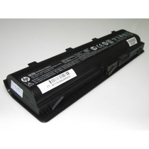 Bateria Notebook Hp Pavilion Dv6-6190br Original (mu06)