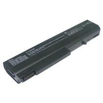 Bateria Notebook Hp Probook 6450b Garantia (bt*134