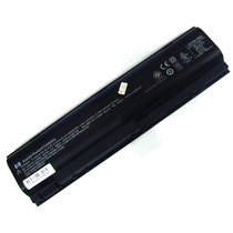 Bateria Hstnn-q05c Hstnn-db09 Notebook Compaq Presario V4000