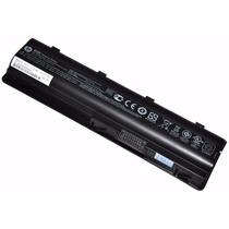 Bateria Original Hp Pavilion G4 Dm4 G42 G62 Compaq Cq42 M06