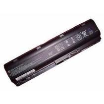 Bateria Original Hp Pavilion Dm4 G42 G62 Compaq Cq42 Cq62 !