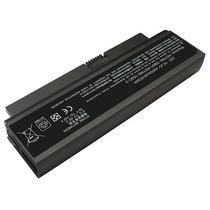 Bateria Hp Probook 4310s 4311s - L18650-4pb1