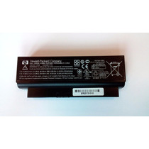 Bateria Hp 4210s 4310s 4311 4311s Hstnn-0b91 Hstnn-0b92