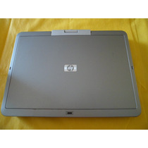 Netbook Hp Compaq 2710p Processador: Intel Core 2 Duo U7500