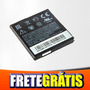 Bateria Original Htc Bd26100 A9191 Inspire 4g Desire Hd