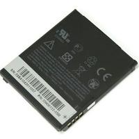 Bateria Htc Desire Google Nexus One Dragon G5 G7 Bb99100