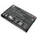 Bateria Original Htc Touch Viva T2223 Pharos P3470 Phar160