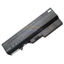 Bateria Para Lenovo G460 G470 G475 Z460 Z560 B470 B570 G560