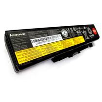 Bateria Lenovo Ideapad G480 Y480 V580 Edge E435 L11m6y01