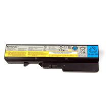 009 - Bateria Notebook Lenovo Z460 - Treshop