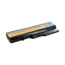 Bateria Novas Lenovo Ideapad Z460 Nova (bt*181