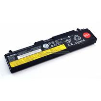 Bateria Lenovo T510 T520 T420 Sl410 E520 W510 4274791 42t479