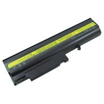 Bateria Ibm Thinkpad T43 T42 T41 T40 R52 R51 R50 08k8214