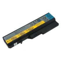 Bateria Lenovo G460 G470 G475 Z460 Z560 B470 L09m6y02