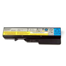 Bateria Notebook Lenovo Ideapad V470 V570 Series G470 G475