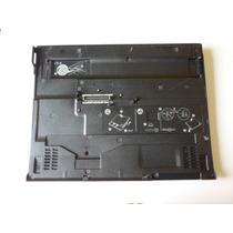 Ultrabase Dock Station Notebook Lenovo Thinkpad X200 C/ Det.