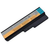 Bateria Para Lenovo 3000 G430 G450 G550 Z360 L08l6y02 42t472