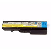 Bateria Notebook Lenovo G475 Z460 Z560 B470 B570 L09m6y02