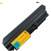 Bateria P/ Notebook Ibm Lenovo Thinkpad T61 R61 T400 R400