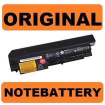 Bateria Lenovo Thinkpad R400 T400 T61 R61 42t4548 42t5262