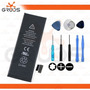 Kit Bateria Iphone 5 Original 1440mah + Kit Ferramentas