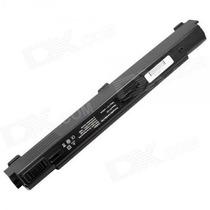 Bateria Notebook Itautec Infoway N8320 N8330 Msi S250 S270