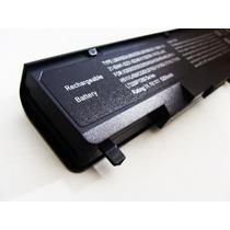 Bateria Para Itautec W7635 Notebook