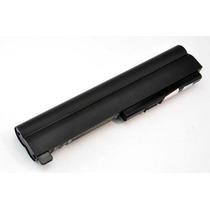 Bateria Para Notebook Lg Ou Itautec Cqb904
