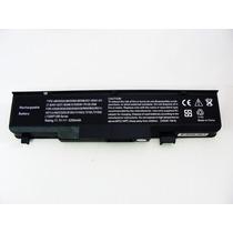 Bateria Notebook Itautec W7630 W7635 W7645 W765 Frete Gratis