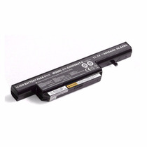 Bateria Original Notebook Premium Select 7635 Oferta