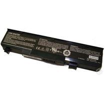Bateria Notebook Itautec V2030 W7630 W7635 W7645 W7650