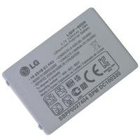 Bateria Lgip-400n Original P Lg Gx200 C570 Gm750 Gt540 Gw620