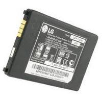 Bateria Lg Gt350 Gw525 Ux265 Ax265 Ax840 Ux840 Kf900 Ks500