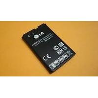 Bateria Lg Gu280 Lg A275 Lg C105 Lg C300 Lgip 531a 950mah