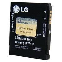 Bateria Lgip580a P/ Celular Lg Kb775 Scarlet Lg Kc910 Renoir