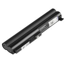 Bateria Original Itautec W7430 Nova (bt*202