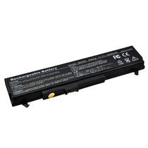 Bateria P/ Lg P1 W1 R1 S1 R400 R405 Rd400 B2000 Lb52113d